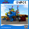Hot Sale Children Outdoor Play Games