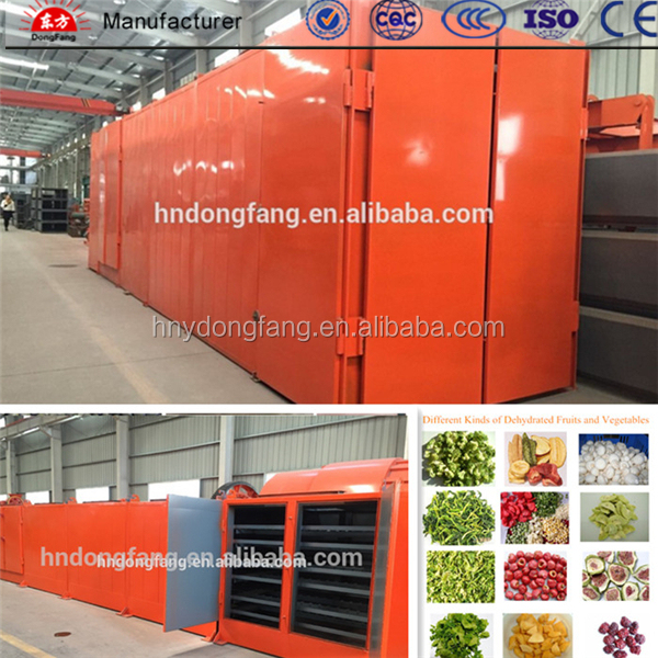 Stainless Steel New Condition Microwave Tunnel Conveyor Belt Type Dryer /conveyor mesh belt dryer for Fruits,Vegetables