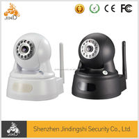 2MP Wireless Wifi H.264 2 Megapixel Wireless ip camera Support 350degree rotation