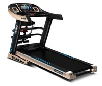 Hot sell 2015 new products guangzhou treadmill,treadmill workstation