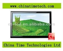 NEW for Macbook 15.4 LED TFT LCD Display with LED LP154WP4-TLA1