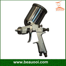 High pressure best paint spray gun F-100G