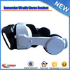 /product-detail/glasses-3d-video-smart-glasses-blue-film-sex-video-google-60517175015.html