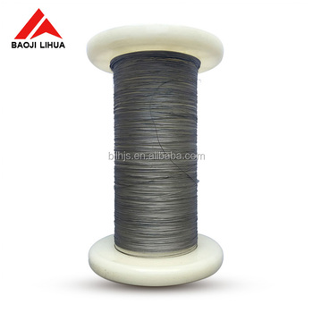 best price medical product guide wire