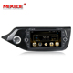 "THE NEWEST UI! MEKEDE 8""Android quad core 4g LTE CAR DVD MULTIMEDIA PLAYER for kia ceed 2013 with GPS/WIFI/RADIO/USB/2G+16G"