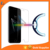 Ultra thin 2.5d curved 9h 0.26mm tempered glass screen protector for apple iphone 7 7 plus