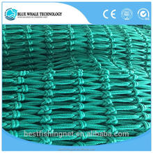 Popular landing cast fishing net With Reasonable Price
