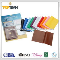 PVC ID Card Holder and business credit card holder