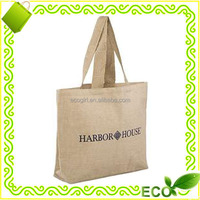wholesale customized OEM logo reusable natural cotton promotional gift shopping eco friendly canvas tote bags