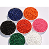 China Manufacturer PBAT resin Color masterbatch