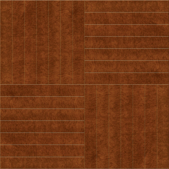 furniture wood grain self adhesive foil