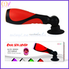 Newest 30 Types of Vibrations Sex Cup with Suction/male masturbation device