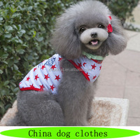 Cheap dog clothes, pet chinese clothing distributor, china dog clothes