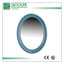 Goolee Simple Style Large Artists Mirror Furniture Decorative