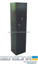 5 pcs guns safe / Security Cabinet / Safe Storage /Safe