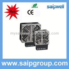 2013 Newest electric space heater 220v/ room fan heater/ ptc electric ceramic fan heater