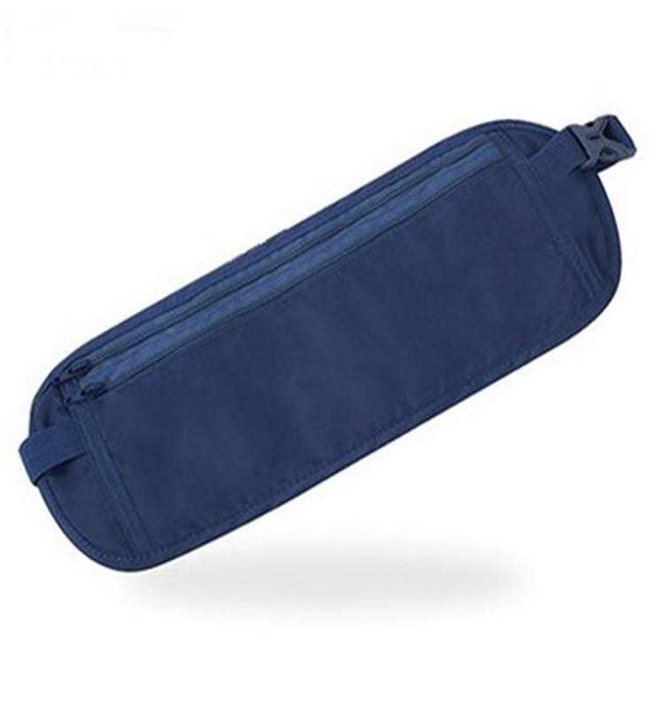 waist bag 1.jpg