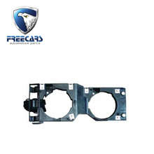 factory price auto parts for Scania , fog lamp bracket 1523882/1786693 RH 1523881/1786692 LH