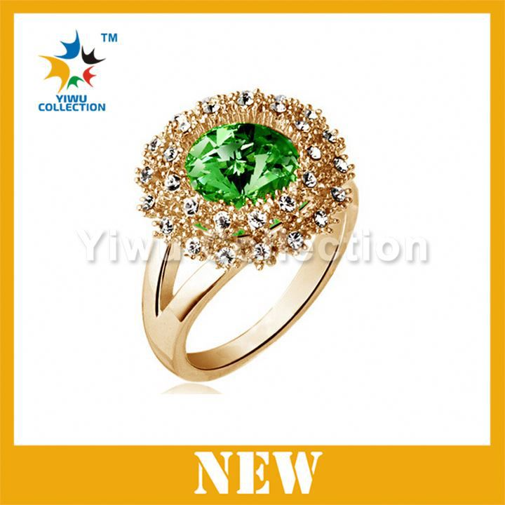 Wholesale Silver Jewelry,Crystal Ring,Gents Diamond Ring Design