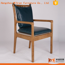 wholesale oak wood cheap restaurant table and chair rentals