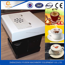 New fashionable food order sms printer wireless printer