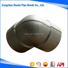 forged outlet socket weld carbon steel pipe fittings