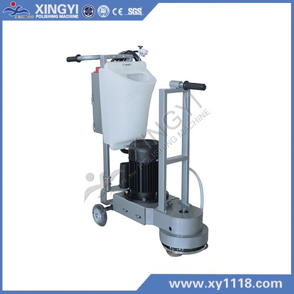 electrical type edge grinder rim polishing machine