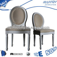 low price party rental chair cheap modern party chairs wooden leather party chair