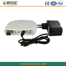 CATV Headend Digital Micro FTTH Optical Receiver