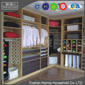modern wardrobe designs wooden bedroom furniture wardrobe and study table