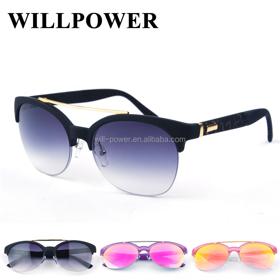 2016 latest discounted shades sunglasses spectacles
