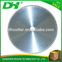 Flat board dividing tool circular guide rail