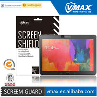Mirror Screen Protector For Samsung Galaxy Tab S 10.5 latest tablet