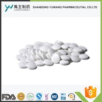 Trading & Supplier Of China Products Hard Pharmaceutical Tablet