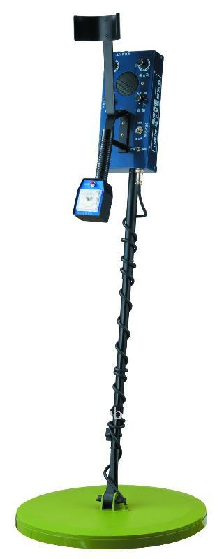 Gold metal detector,great detect distance and oversized detection area MCD-TS500