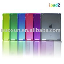 Crystal case for Ipad2