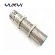 new product ultrasonic water/fuel level sensor transducer price