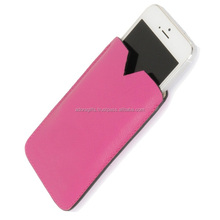 Pink Cell Phone Case For A Beautiful Lady As A Birthday Gift
