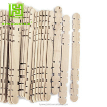 HYWOOD DIY Craft Stick Best Selling Wood Crafts 2016