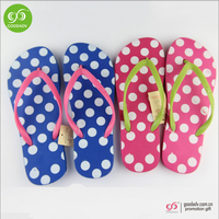 Factory Direct best fashion slippers summer nude women beach slipper