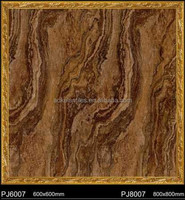 global glaze for flooring PJ6007