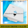 High speed OEM 150M desktop 1WAN+1LAN edimax belink Wireless IP camera Wall AP thomson Router