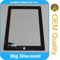 top selling products 2015 for ipad 2 screen repairs