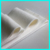Cleaning Cloth 50% Viscose & 50% Polyester Nonwoven