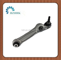 Car Auto Spear Parts 31126798108 Track Control Arm For BMW