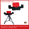 hot sale China factory price professional 3d scanner for all kinds of products TC-3D4