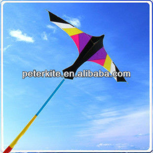 firebird kite