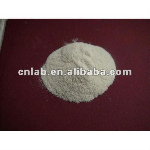 Nattokinase 12000FU/g, 20000FU/g Yellowish-white Powder