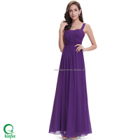 Fashion Party Dresses For Young Ladies Brand Clothes From China