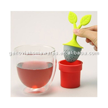 Professional tea stirrer with low price